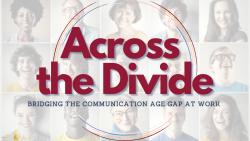 Across the Divide - Art of Change Workshops